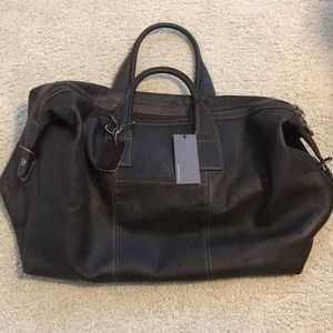 Other - Kenneth Cole Bag